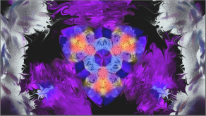 Cosmic Tunes