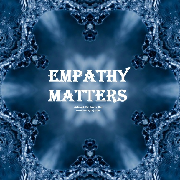 empathy-matters-by-savvy-raj
