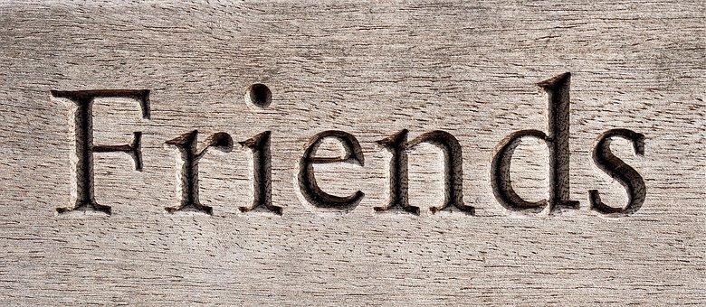 friend-1753870__340
