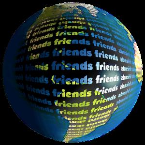 friends-1994515__340