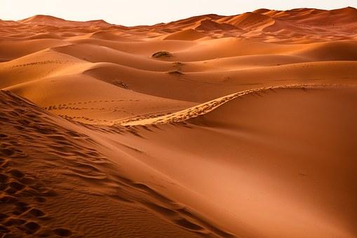 desert-1270345__340