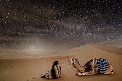 desert-2897107__340