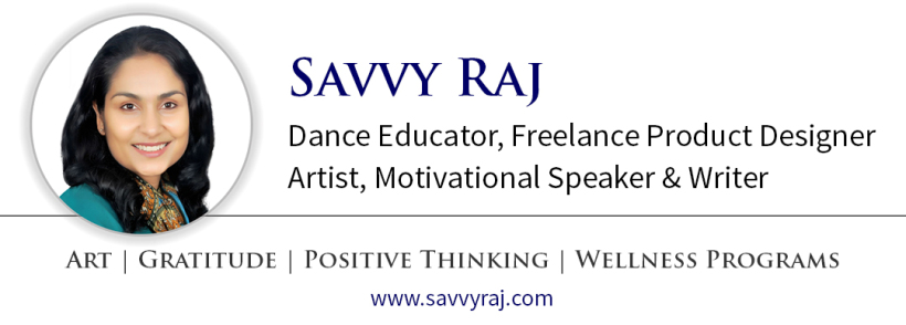 savy_email-signture32